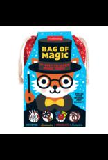 Mudpuppy Bag of Magic