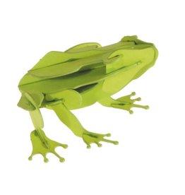 Fridolin Paper Animal Models: Reptiles & Amphibians