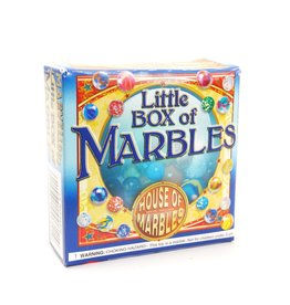 House of Marbles Little Box of Marbles