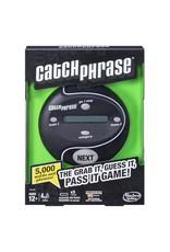 Hasbro Catch Phrase (Electronic)