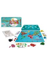 Hasbro Risk!