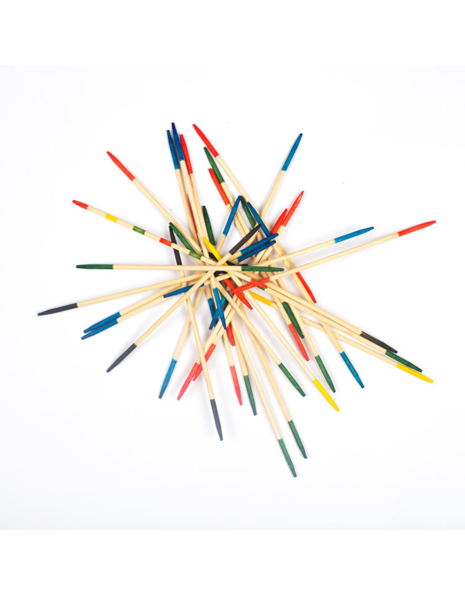 House of Marbles Pick-Up Sticks