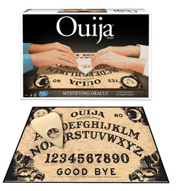 Winning Moves Games Ouija Classic