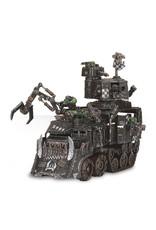 Games Workshop Ork: Battlewagon