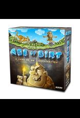 Wizkids SALE - Age of Dirt