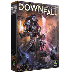 Tasty Minstrel Games Sale Downfall