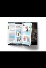 Corvus Belli Infinity: Human Sphere N3 Rulebook