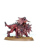 Games Workshop Karanak the Hound of Vengeance