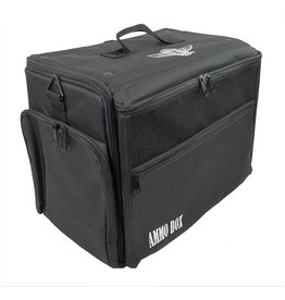 Battle Foam, LLC Ammo Box Bag with Magna Rack Original Load Out