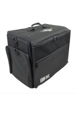 Battle Foam, LLC Ammo Box Bag with Magna Rack Original Load Out