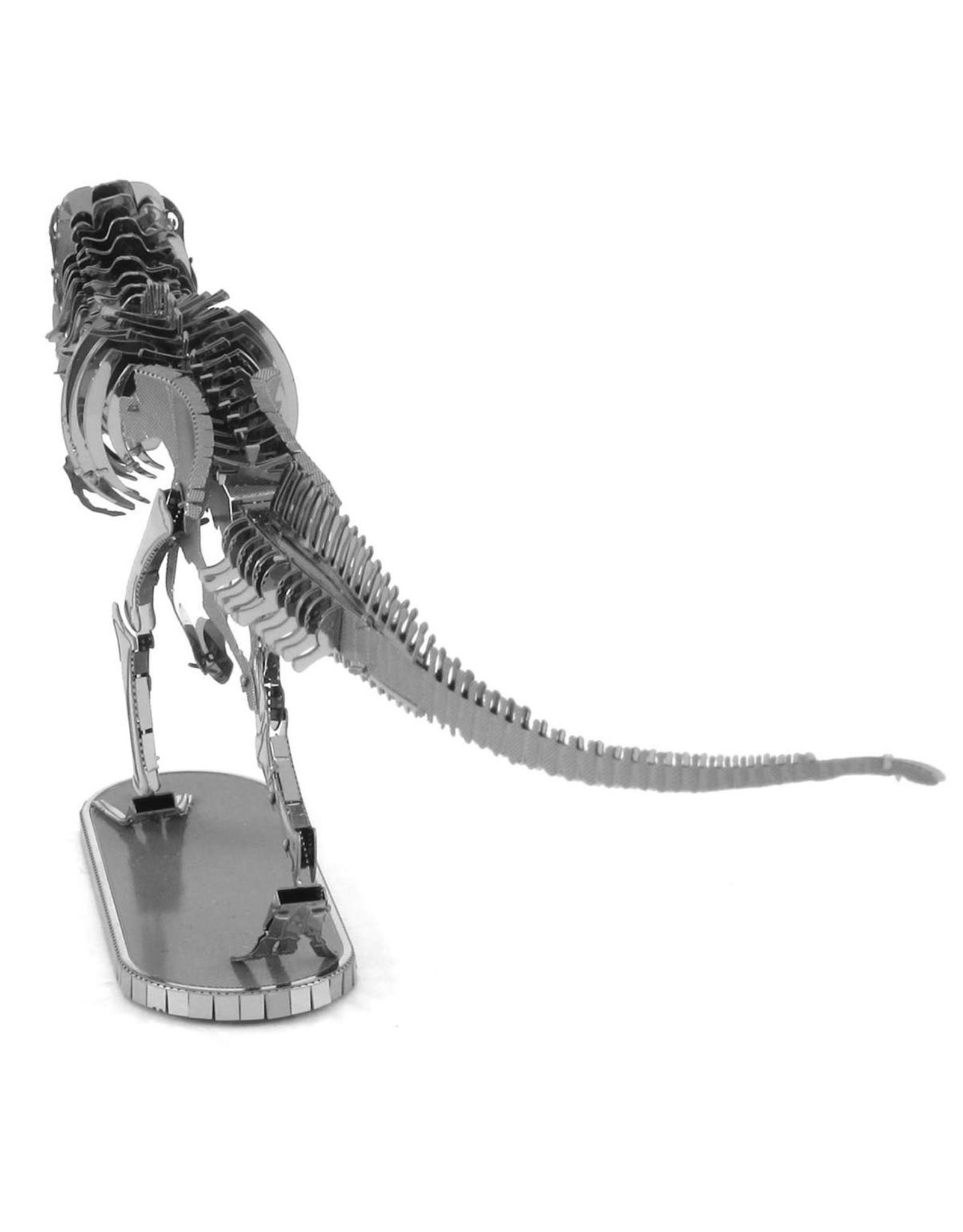Metal Earth Metal Earth Tyrannosaurus Rex