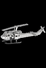 Metal Earth Metal Earth Military Vehicles