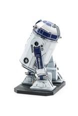 Metal Earth ICONX R2-D2