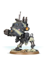 Games Workshop Astra Militarum: Sentinel