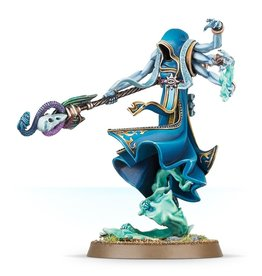 Games Workshop Daemons of Tzeentch: The Changling