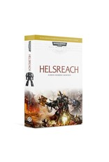 Games Workshop Helsreach