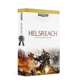 Games Workshop Helsreach
