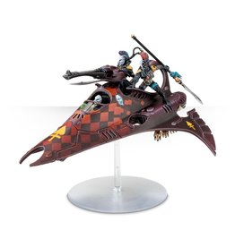 Games Workshop Harlequins: Starweaver