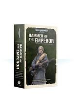 Games Workshop Hammer of the Emperor Omnibus