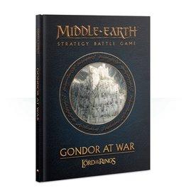 Games Workshop Gondor at War