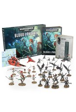 Games Workshop Blood Of the Phoenix Boxed Set