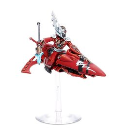 Games Workshop Craftworlds: Farseer Skyrunner