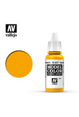 Vallejo Vallejo Model Colors: White/Yellow