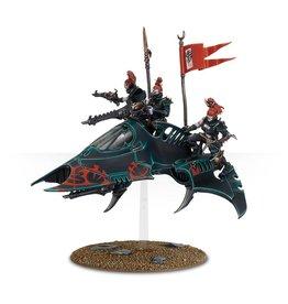 Games Workshop Drukhari: Venom Skimmer