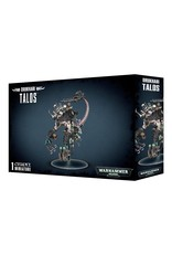 Games Workshop Drukhari: Talos / Cronos