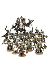 Games Workshop Start Collecting! Orks