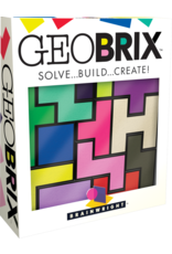 Brainwright Geobrix