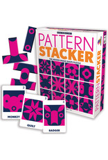 Brainwright Pattern Stacker