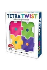 Brainwright Tetra Twist