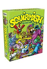 Gamewright Squirmish