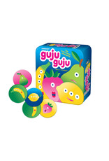 Gamewright SALE - Guju Guju
