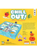 Gamewright SALE - Chill Out
