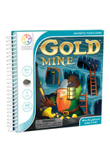 Smart Toys & Games GoldMine