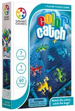 Smart Toys & Games Color Catch
