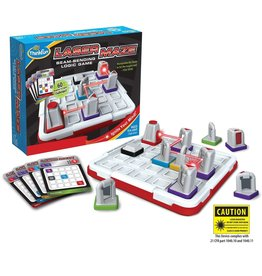 Thinkfun Inc. Laser Maze