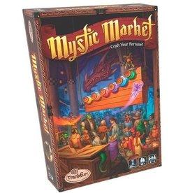 Thinkfun Inc. Mystic Market
