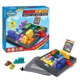 Thinkfun Inc. Rush Hour