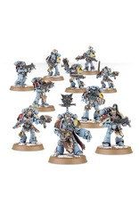 Games Workshop Space Wolves: Pack
