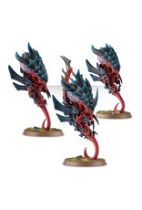 Games Workshop Tyranids: Venomthropes