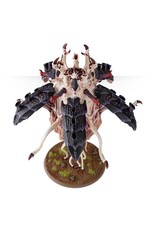 Games Workshop Tyranids: Tyrannocyte