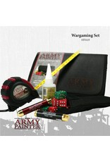 Army Painter Army Painter Wargaming Set
