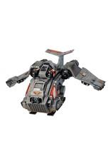 Games Workshop Stormraven Gunship