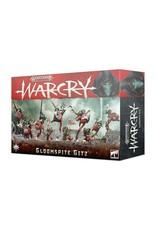 Games Workshop Warcry: Gloomspite Gitz