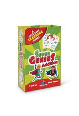 Blue Orange Games SALE - Super Genius Addition