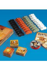 Blue Orange Games Longhorn