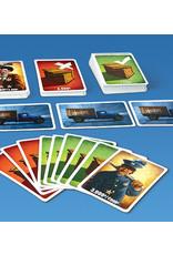 Blue Orange Games Prohis